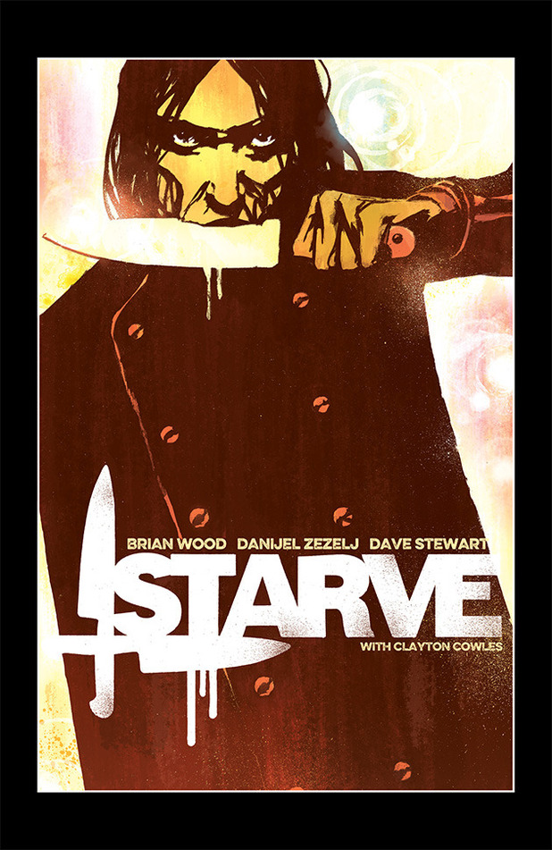 starve-cover