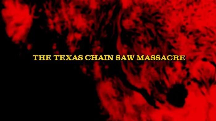 texas-chainsaw-massacre-1974-title