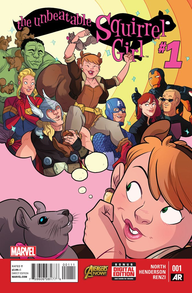 the-unbeatable-squirrel-girl-1-cover