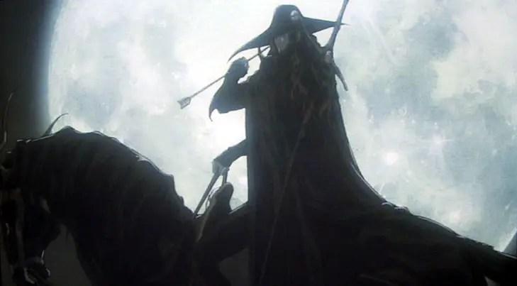 vampire-hunter-d-bloodlust-arrow