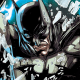 Is It Good? Batman Eternal #44 Review