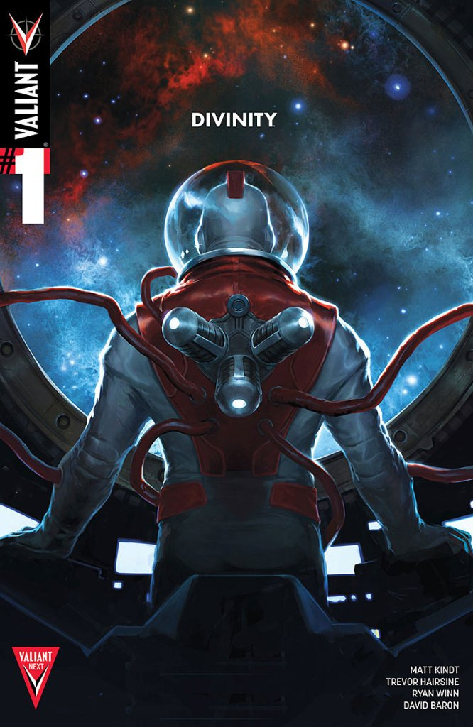 divinity-1-cover