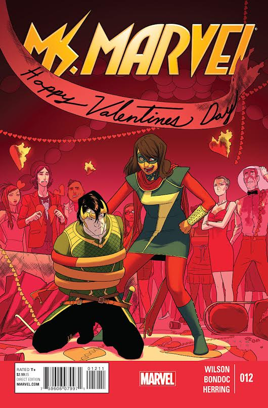 ms-marvel-12-cover