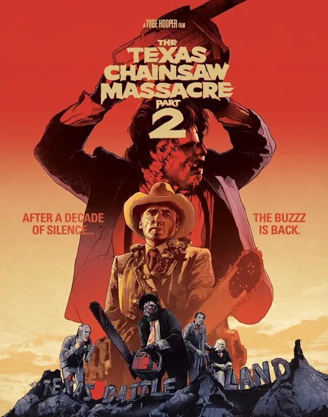 texas-chainsaw-massacre-2-poster