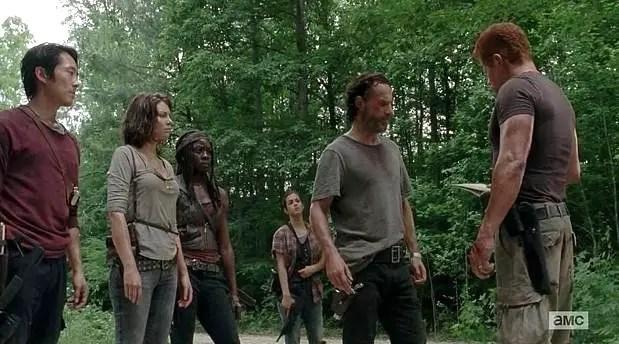 the-walking-dead-episode-510-group