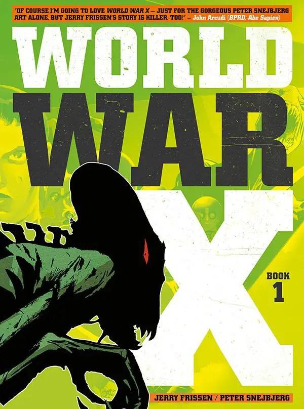 WorldWarX_Vol1.jpg.size-600