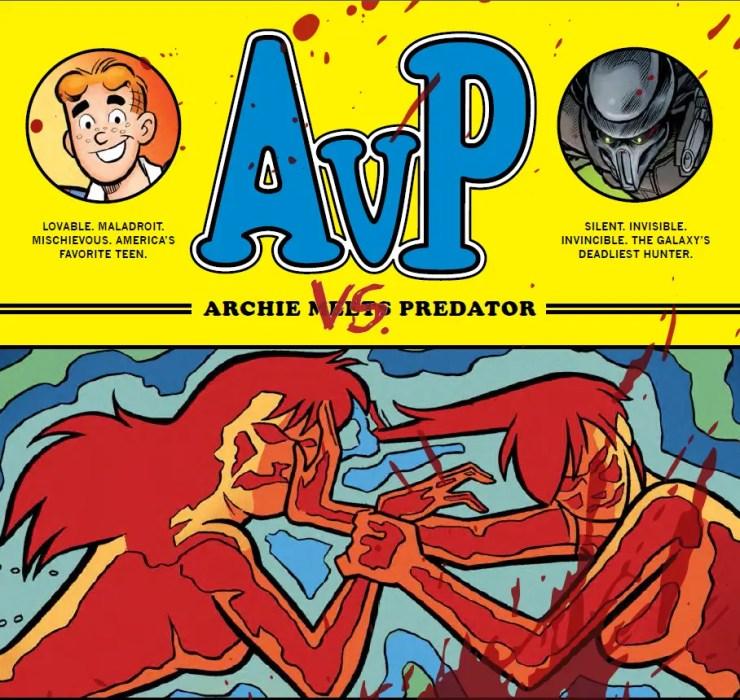 archie-vs-predator-1-title