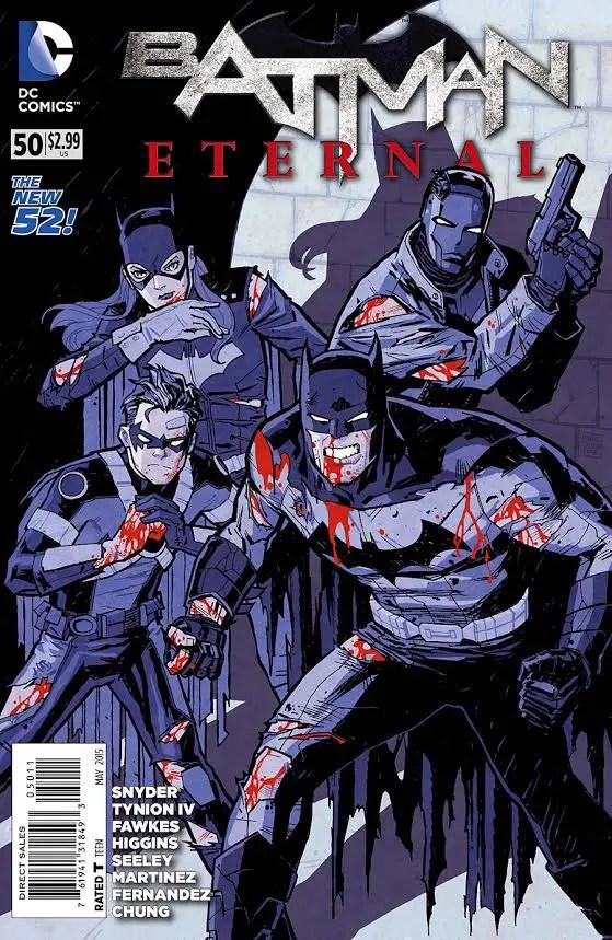 batman-eternal-50-cover