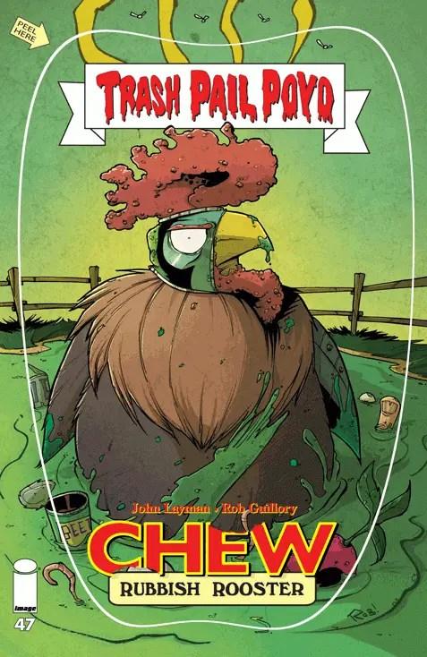 chew-47-cover