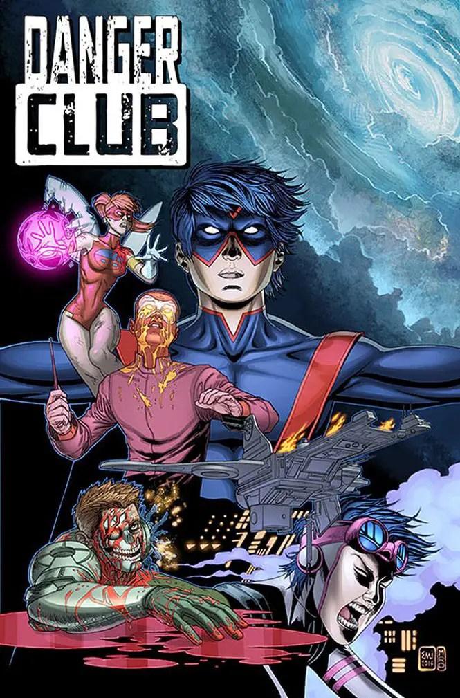danger-club-8