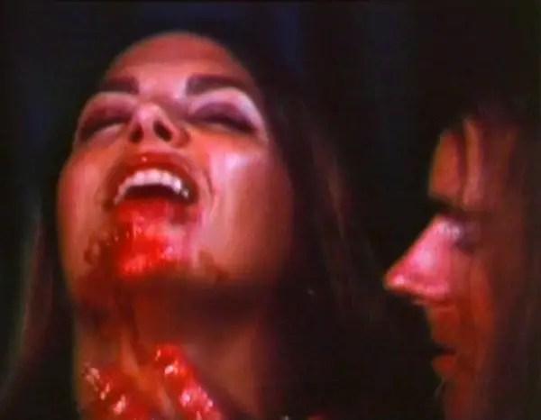 faces-of-death-blood-neck