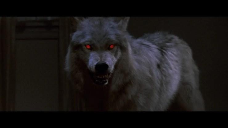 fright-night-wolf