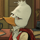 Is It Good? Howard the Duck #1 Review