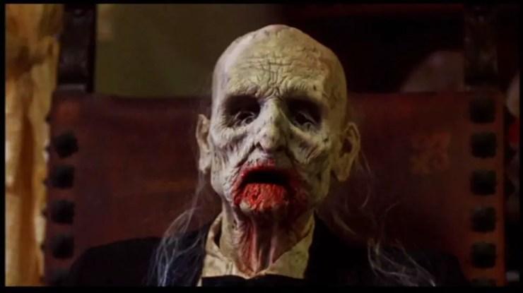 leatherface-the-texas-chainsaw-massacre-iii-grandpa-sawyer