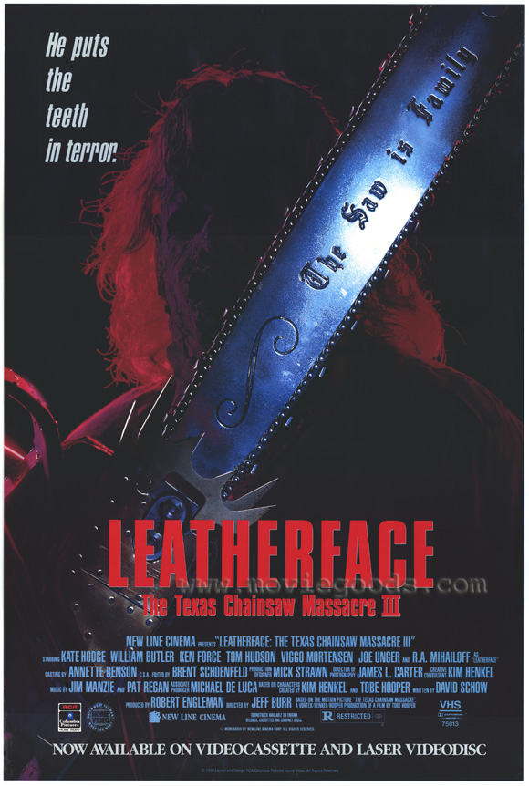 leatherface-the-texas-chainsaw-massacre-iii-poster