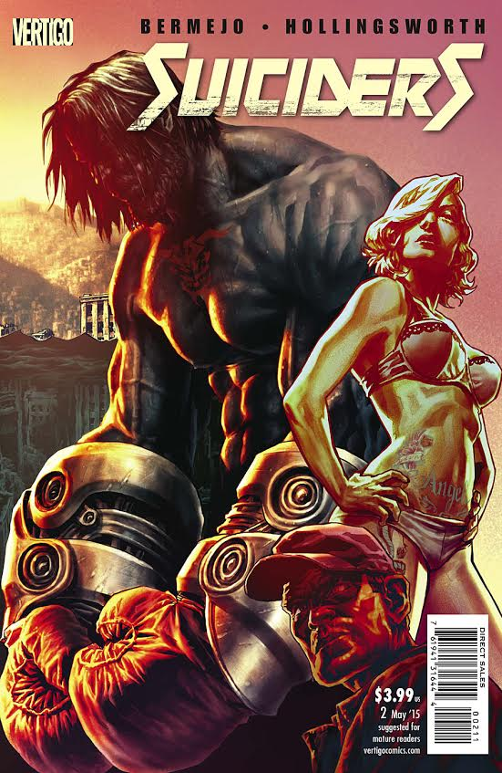 suiciders-2-cover