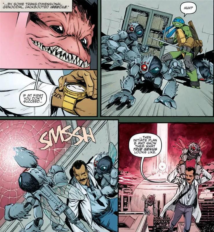 teenage-mutant-ninja-turtles-44-krang-baxter