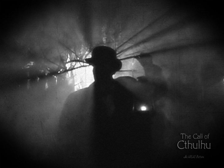 the-call-of-the-cthulhu-2005-inspector-legrasse