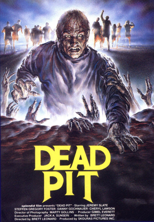 the-dead-pit-poster