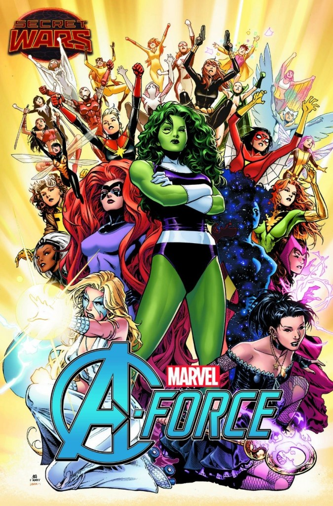 a-force-female-avengers-3ec0f4544b9a4f38