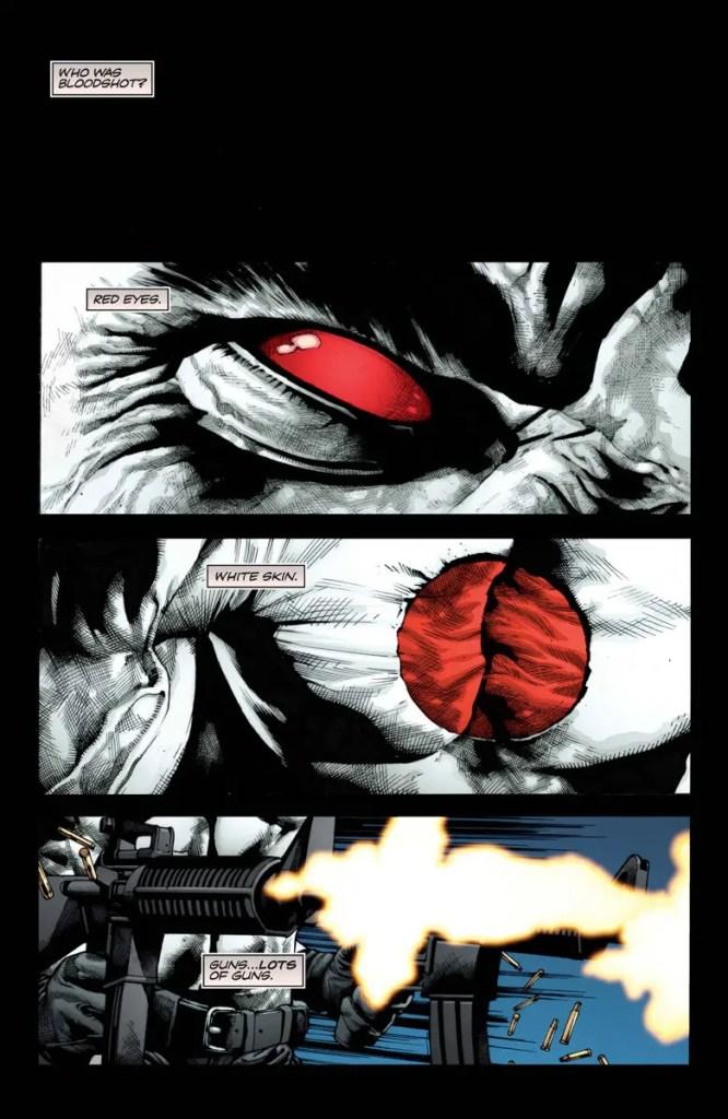 bloodshot-reborn-1-who