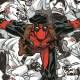 How do you finally kill Deadpool?  Like, for good?