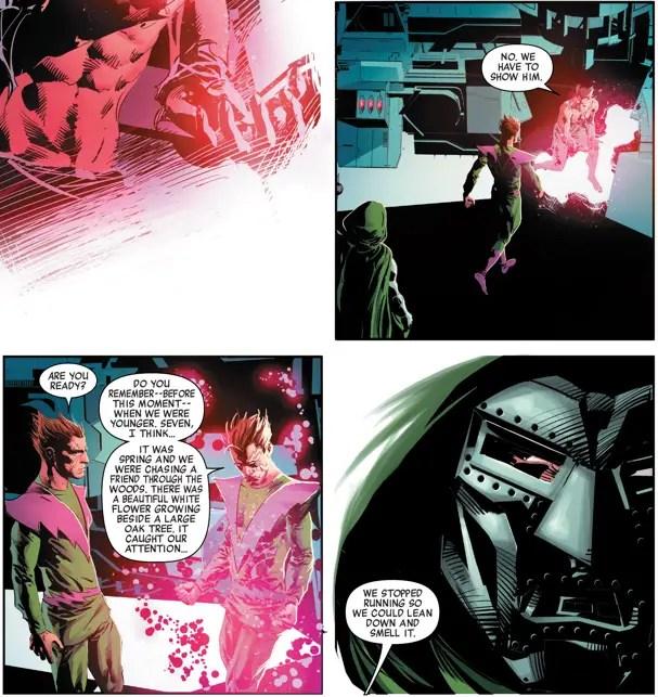 new-avengers-33-doom-molecule-man