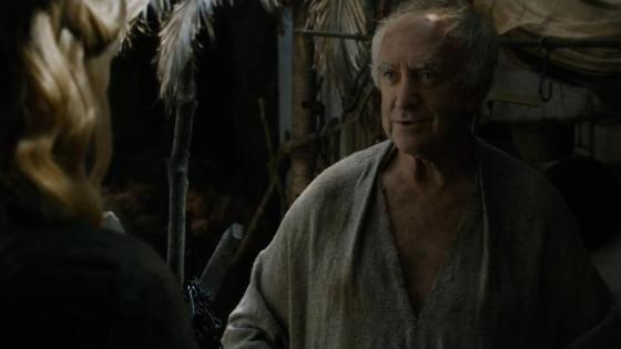 "Game of Thrones: Season 5, Episode 3 ""High Sparrow"" Follow-Up for Non-Readers"