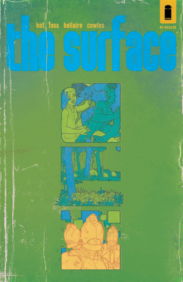 the-surface-2-cover
