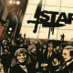 Announced back in the Image Expo in January, and to be released June 10th, Image is throwing out a brand new comic series from creative team of Brian Wood and Danijel Zezelj called Starve. Is it good?