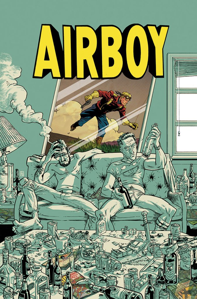 airboy-1-cover