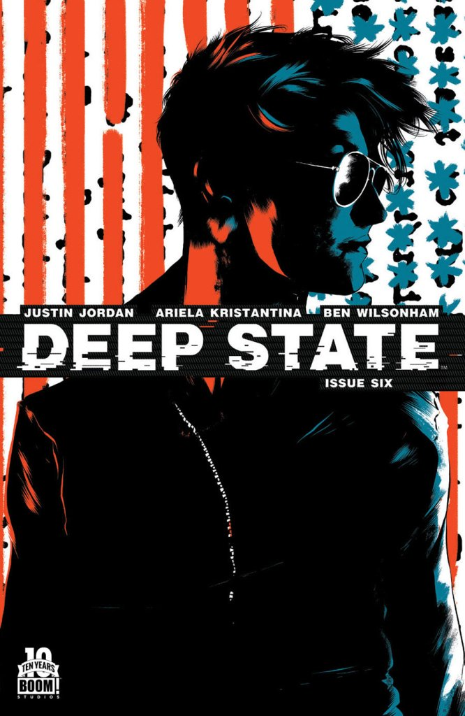 deep-state-6-cover