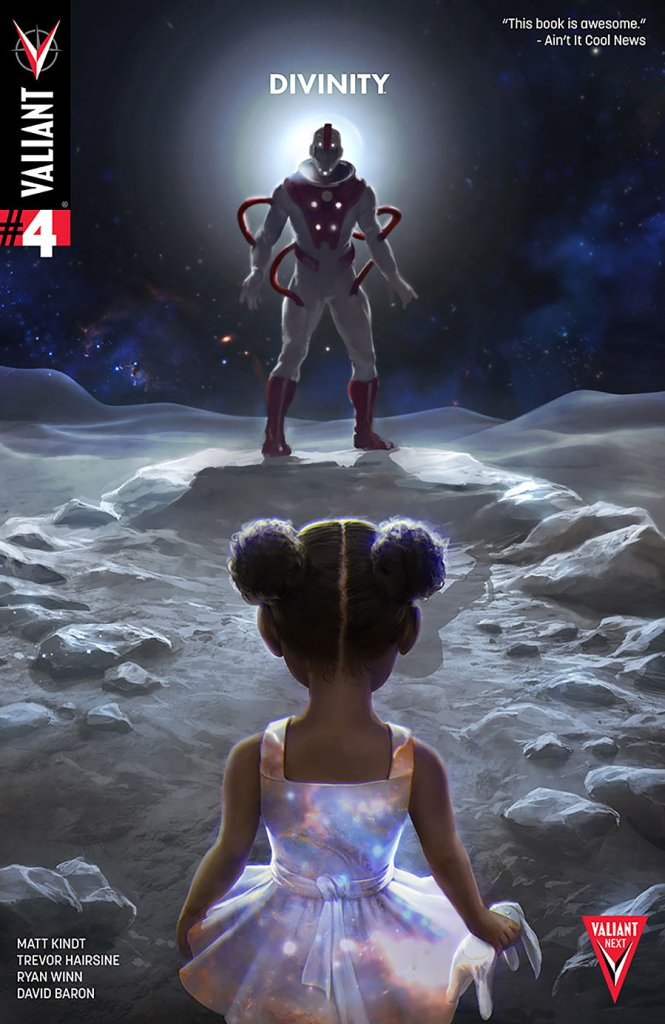divinity-4-cover