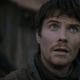 Game of Thrones Trivia for Non-Readers: The Missing Persons of Westeros