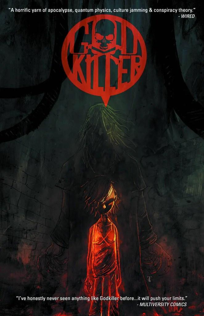 godkiller-volume-1-cover