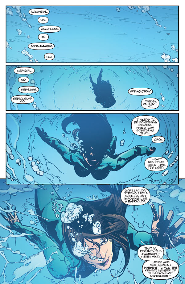 indestructible-stingray-1-underwater