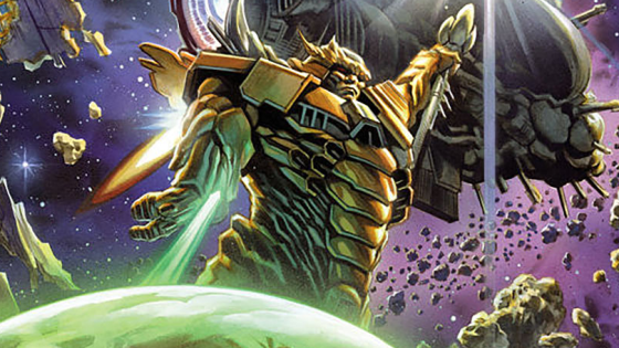 Is It Good? Shaper #3 Review