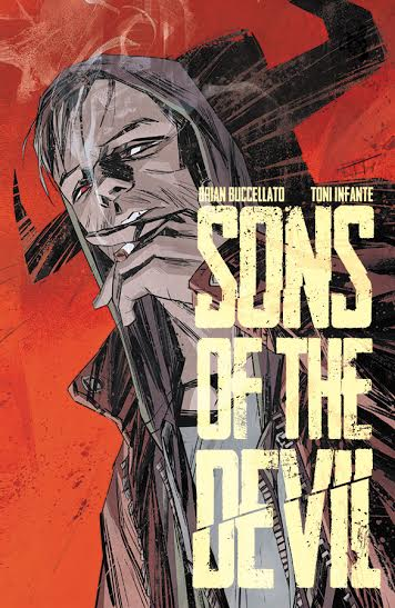 sons-of-the-devil-1-cover