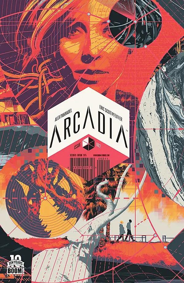 Arcadia-002-A-Main-7a63f