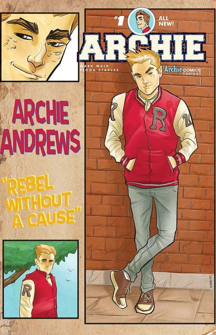 Archie2015_01-0V-Eismavar