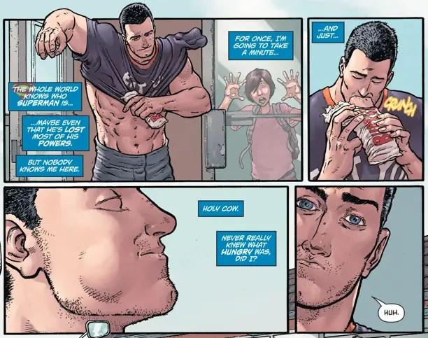 action-comics-41-hungry-superman