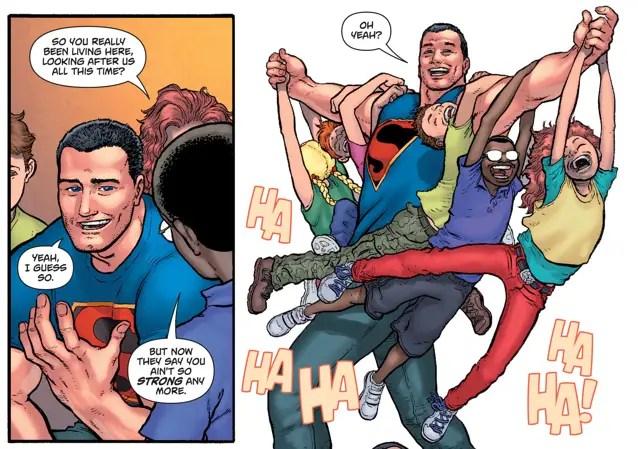 action-comics-41-superman-kids