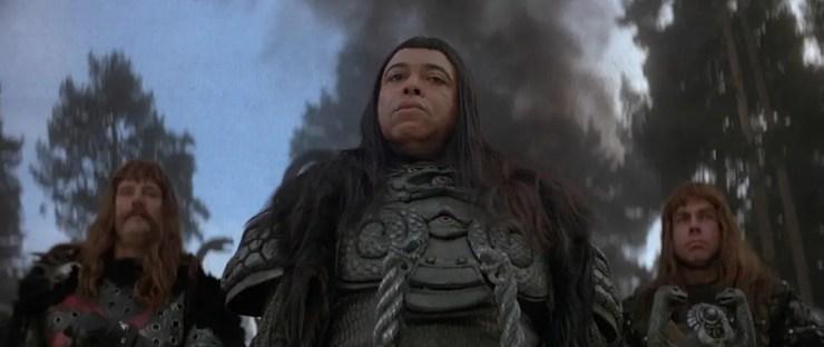 conan-the-barbarian-james-earl-jones