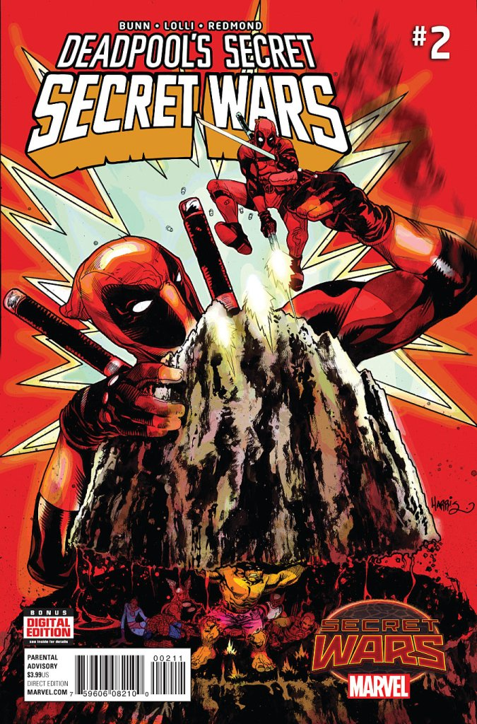 deadpools-secret-secret-wars-2-cover