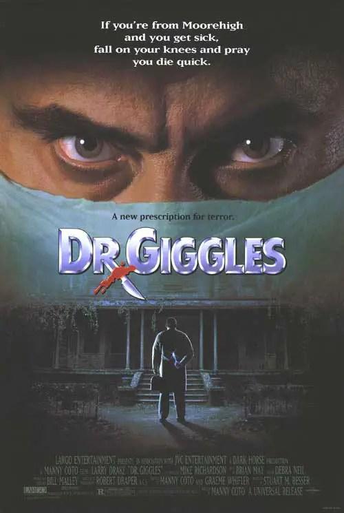 dr-giggles-poster