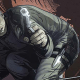 Is It Good? Justice Inc.: The Avenger #1 Review
