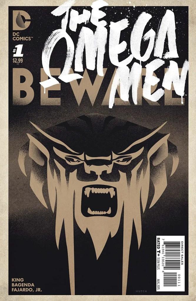 the-omega-men-1-cover