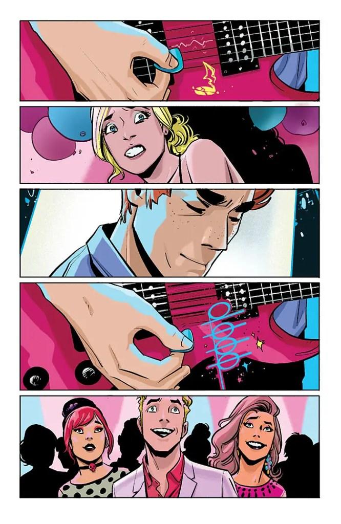 Archie2015boom