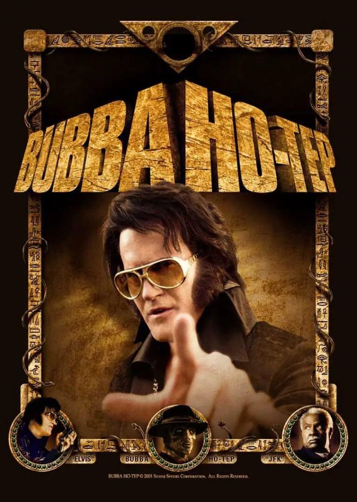 bubba-ho-tep-2002-poster