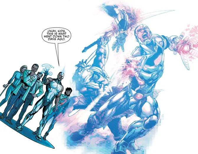 cyborg-1-flashback